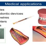 Stents. Stent picture from  Catheter picture from