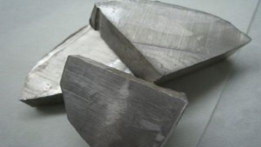 ۳۰۰px-Sodium_metal